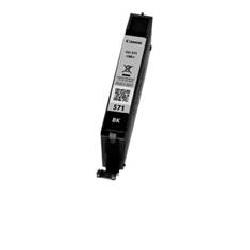 Cubo rubik qiyi axis 3x3...