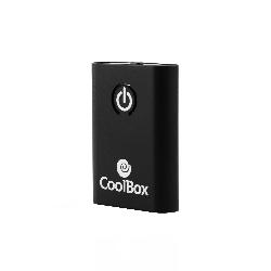 Puzzle rascar harry potter...