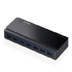 Cubo rubik qiyi dimension 5x5