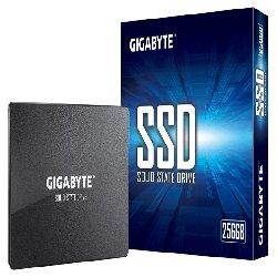 Cubo rubik qiyi fisher 3x3...