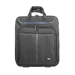 Robot sphero sprk+ esfera