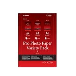 Lego pack expansion...