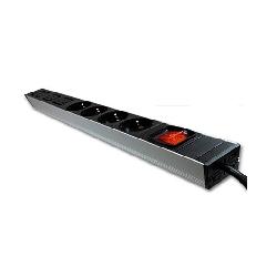 Camara ngs dashcam 720p hd...