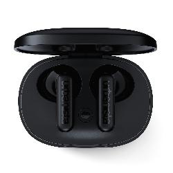 Radio despertador schneider...
