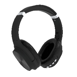 Juego ps5 -  ratchet & clank:
