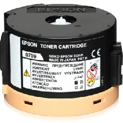 Papel hp glossy premium a4 100