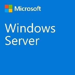 Impresora etiquetas y...