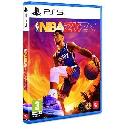 Lego construcciones harry...