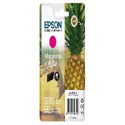 Silla gaming drift dr250 negro