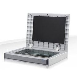 Microfono gaming krom kimu pro