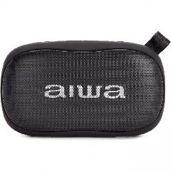 Memoria usb 2.0 kioxia 32gb...
