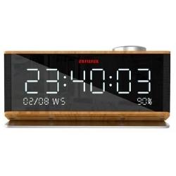 Apple ipad pro 11pulgadas...