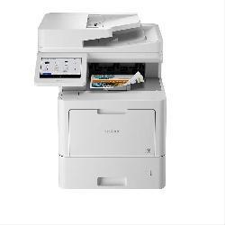 Bestway 56403 -  piscina...