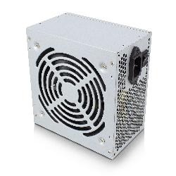 1080p 30 fps usb auto focus