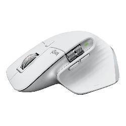 Mouse raton mini equip life...