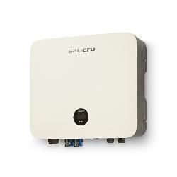 Microusb usb 3.2 tipo a 128gb