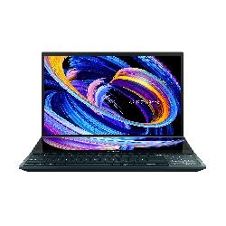 Network cable utp cat6 rj45...