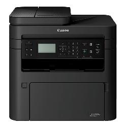 Bombilla led pro silver...