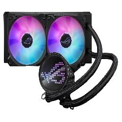 Juego mesa lions of lydia en
