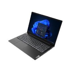 Lego marvel iron man...