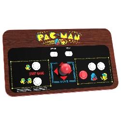 Lego super mario set...