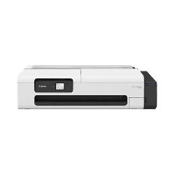 Lego super mario packs...