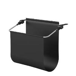 Lego star wars merodeador...