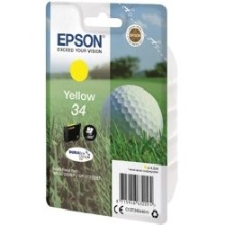 Micro. intel i3 10300 lga 1200