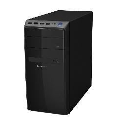 Mini ordenador asus pn51 -...