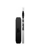 Comprar Accesorios de tablets online