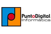 Punto Digital - Ágreda
